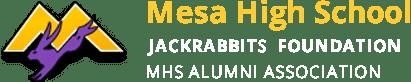 logo-mesahigh2
